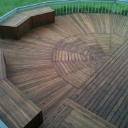 Dazzling Decks