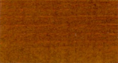 Bourbon 8400
