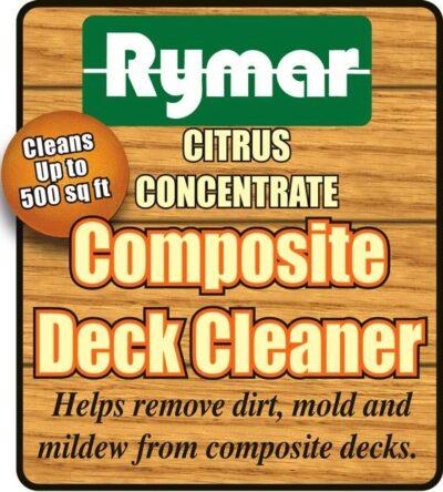 Composite_Deck_Cleaner - composite-deck-cleaner-09.jpg