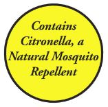 Exclusive_Additives - Citronella-Oil.jpg