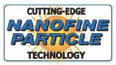 Exclusive_Additives - Nano-Particle-Technology.jpg