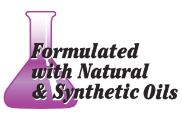 Exclusive_Additives - Naturalandsyntheticoils.jpg
