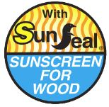 Exclusive_Additives - Sunseal-Sunscreen.jpg
