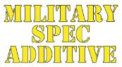 Exclusive_Additives - militaryspec.jpg