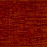 Mahogany 5030