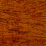 Natural Translucent 5010