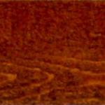 Nutmeg 7750