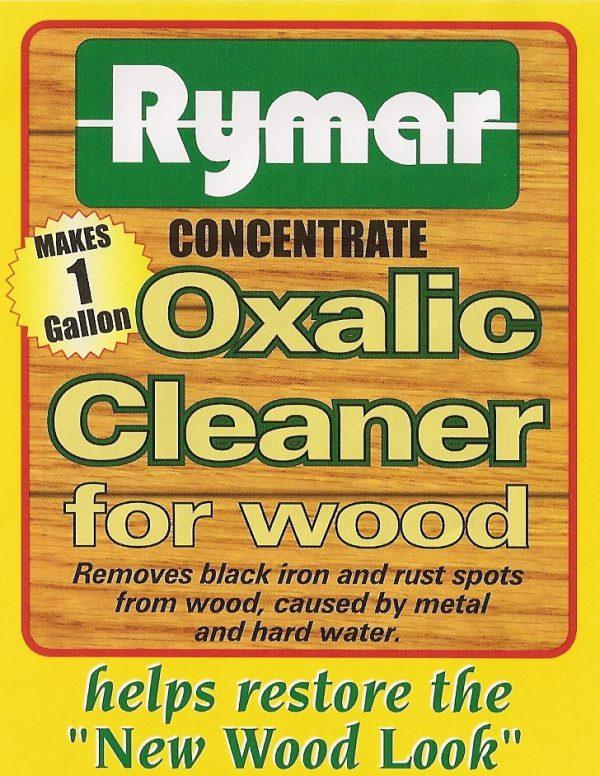 Oxalic_Cleaner - oxalic-cleaner.jpg