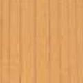 Red Cedar 55055