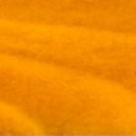 Amber 3105