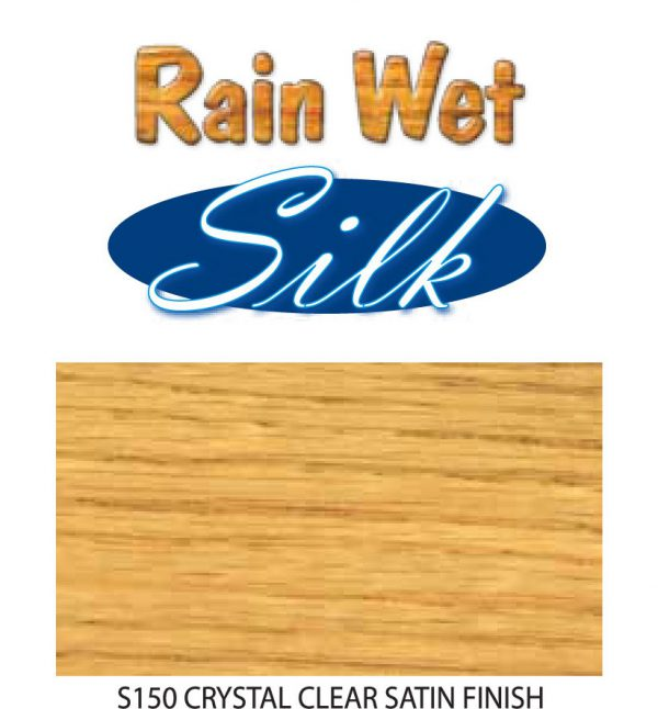 Rain_Wet_Silk - Rainwet-silk-color-1078x210.jpg