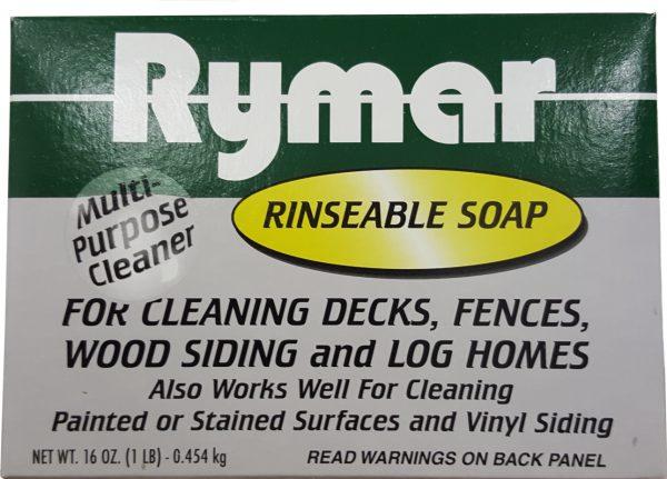Rinseable_Soap - rinse-soap-1290x926.jpg