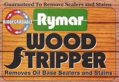 Wood_Stripper - stripper.jpg