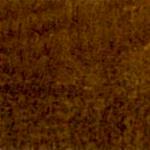 Hickory Bark 7660