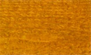 Honey Brown 7600