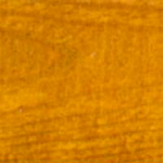 Natural Cedar Honey 7625