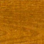 Natural Cedartone 7635