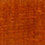 Sequoia 7645