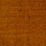 Sienna 7630