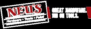Logos - neus-logo-lrg1.png